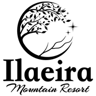 Ilaeira Resort