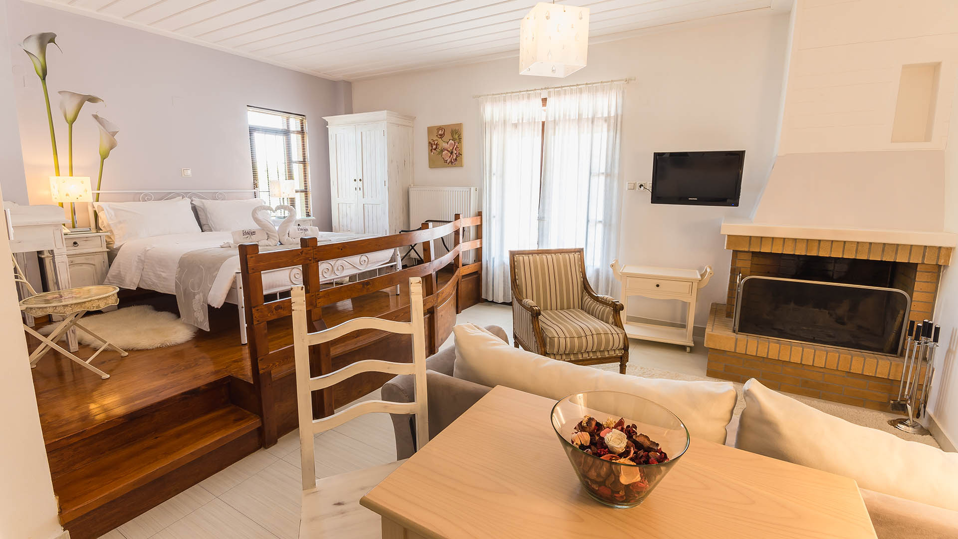 Ilaeira Mountain Resort – Luxury Suites (5)